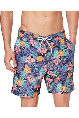FIND KT206 Shorts