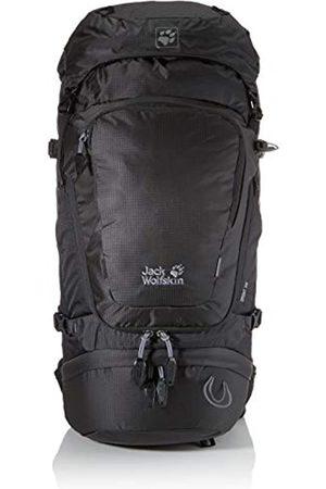 Jack Wolfskin Unisex Adults' Orbit 36 Pack Hiking Backpack
