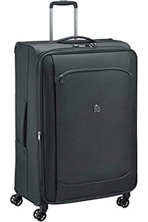 Delsey Paris Montmartre AIR 2.0 Hand Luggage, 83 cm, 126.5 liters
