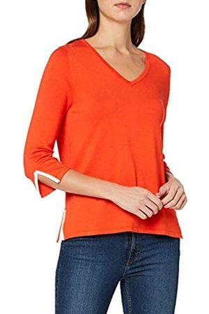 Gerry Weber Women's 371015-35700 Pullover Sweater
