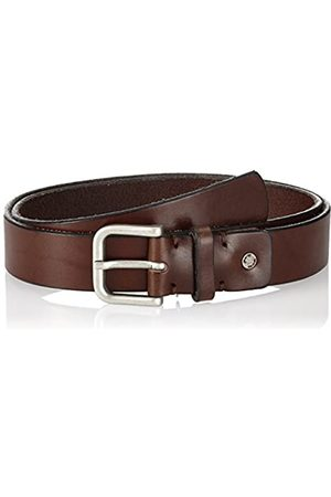 Selected HOMME Men's Slhbasic Belt Noos W