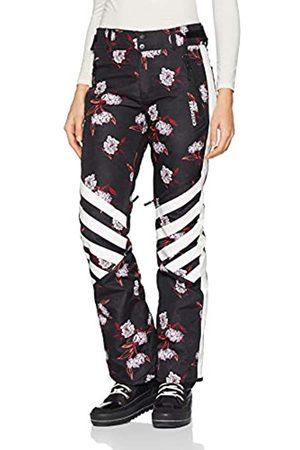 Chiemsee Women's Ski Trousers, Womens, 1061802