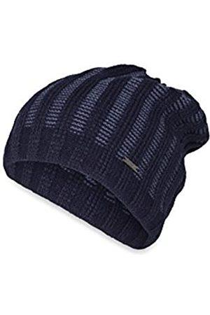 Colorado Denim Baby Boys' Filip Hat