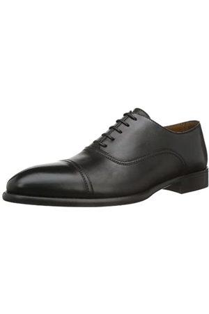 Lottusse L6553-01109-01, Men's Business, (L O N D.o L D Negro)