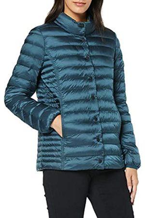 Cecil Women's 201359 Jacket