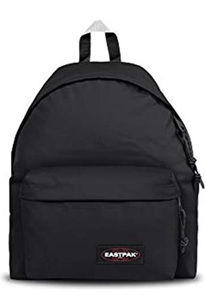 Eastpak PADDED PAK'R Casual Daypack, 40 cm, 24 liters