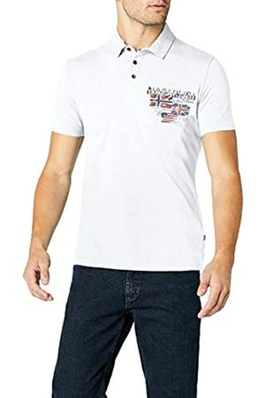 Napapijri Men's Eker Polo Shirt