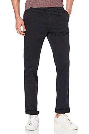 BOSS Men's Rogan Trouser