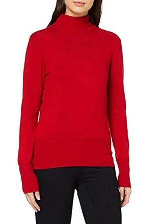 Betty Barclay Women's 3845/2983 Sweater