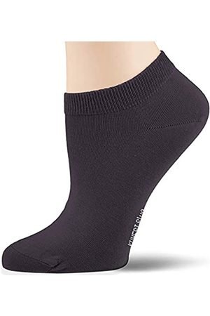 Kunert Women's Ankle Socks