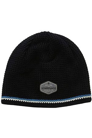 maximo Boys' 83578-206600, Beanie Hat
