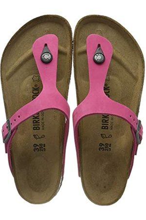 Birkenstock Women's Gizeh Flip Flops