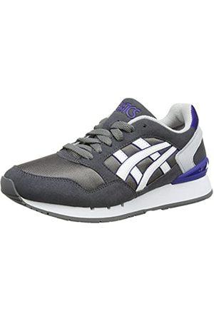Asics Gel-Atlanis, Unisex Adults' Running Shoes, ( / 1101)