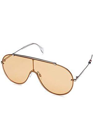 Tommy Hilfiger Unisex Adults' Th 1597/S Sunglasses