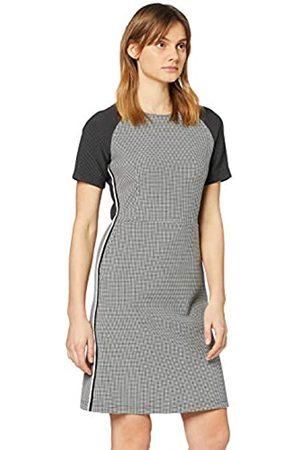 HUGO BOSS Women's Alota Dress