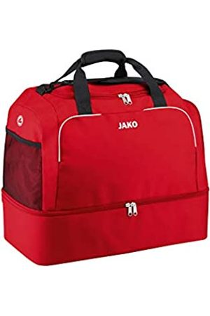 JAKO Classico Sports Bag with Base Compartment 60 cm 80 L