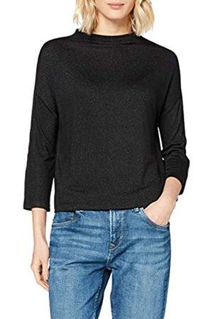 Opus Women's Sulwa Long Sleeve Top