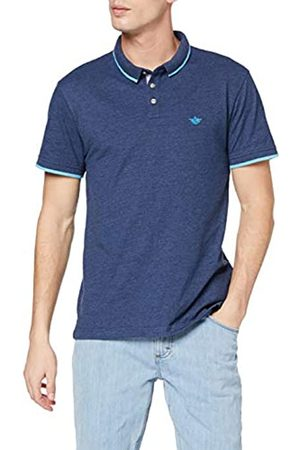 dockers Men's 360 Versatile Polo Shirt