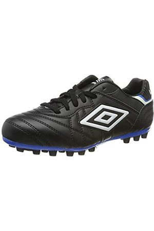 Umbro Men's Speciali Eternal Club Football Boots, ( / / Electric BS0)