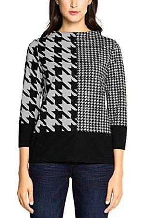 Street one Women's 314180 Sweatshirt