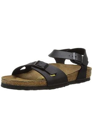 Birkenstock Rio, Women's Sandals