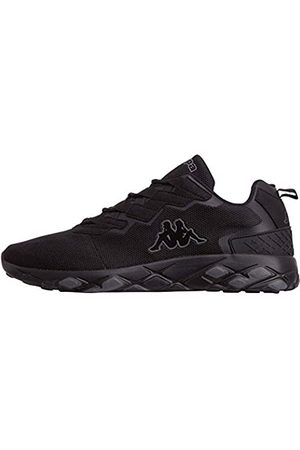 Kappa Unisex Adults' Stratus Oc Low-Top Sneakers, ( / 1116)