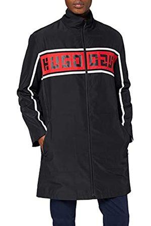 HUGO BOSS Men's Matheo2011 Coat
