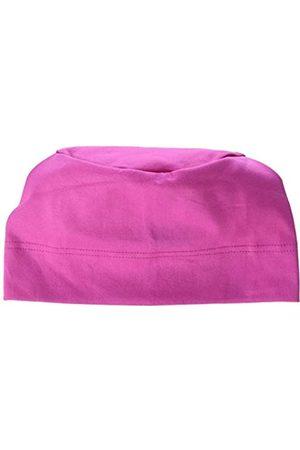 Trigema Boy's 302006 Hat, -Violett (Hibiskus 038)