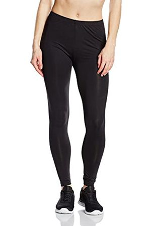 Trigema Women's Damen Leggings Polyester/Elastan
