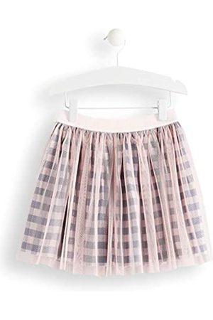 RED WAGON Amazon Brand - Girl's Tutu Skirt, 6 Years