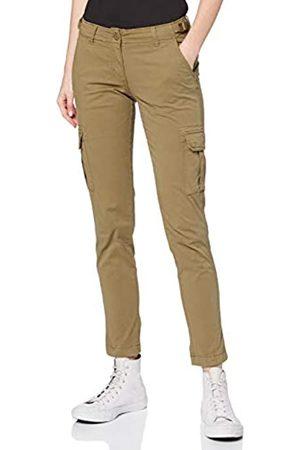 Napapijri Women's Marin 2 Trouser