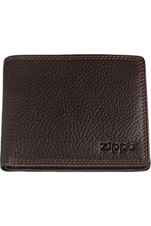 Zippo Men's 2006028 Purse
