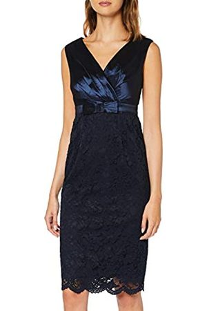 APART Fashion Women's Dress with Lace Party