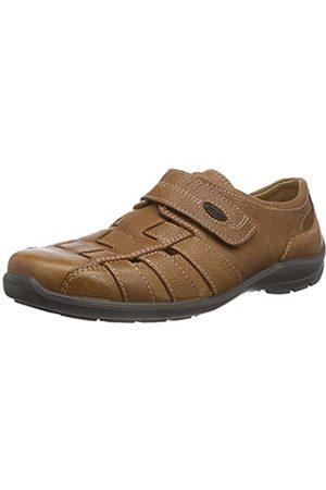 Jomos Men's 417305-931-2098 Loafers