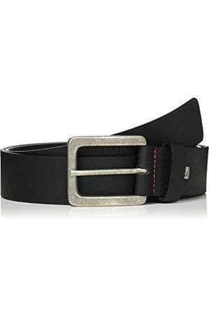 Pierre Cardin Men's Echt Leder 1070091.010 Belt