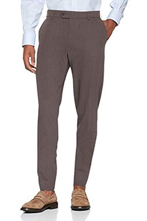 Farah Classic Men's Roachman Trousers