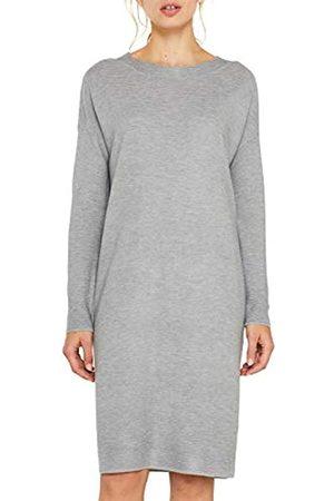 Esprit Women's 109Ee1E003 Dress