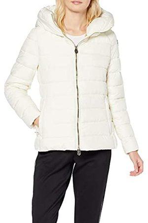 Invicta Women's Giubbino Resilk Jane Coat