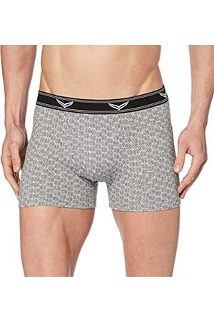 Trigema Men's 634158119 Boxer Shorts