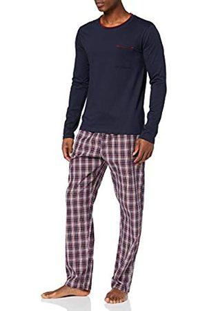 Citylife CL_PJ_M Pyjamas