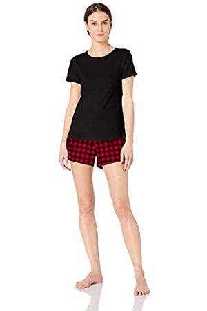 Amazon WAE90079FL18 Pyjamas for Women