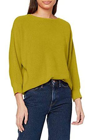 Opus Women's Pelaya Sweater
