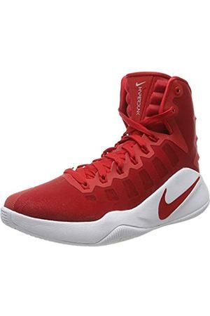 Nike Women's 844391-662 Basketball Shoes, University