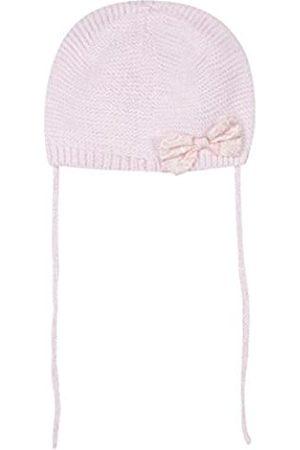 ABSORBA Baby Girls' 9M90012 Cap