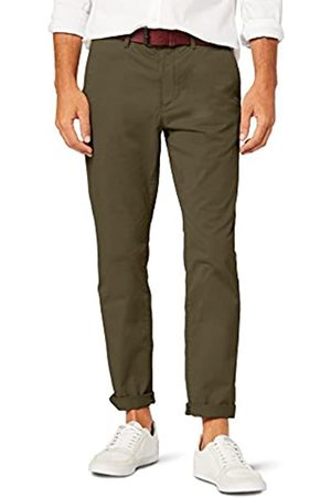 Tommy Hilfiger Men's Core Denton Straight Chino Trouser