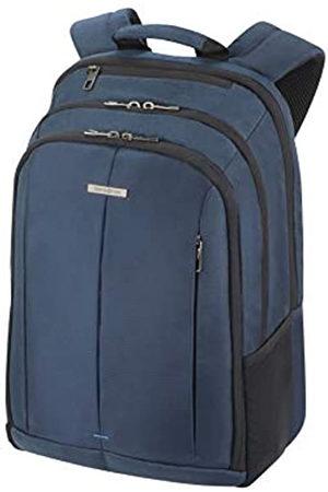 Samsonite Guardit 2.0 Laptop Backpack Medium 44 cm - 115330/1090