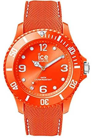 ICE-Watch ICE sixty nine - Men's wristwatch with silicon strap - 013619 (Large)