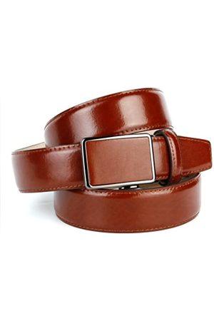 Anthoni Crown Men's 37114 Belt