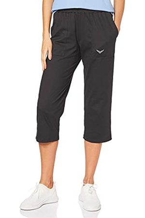 Trigema 537291 Sports Trousers