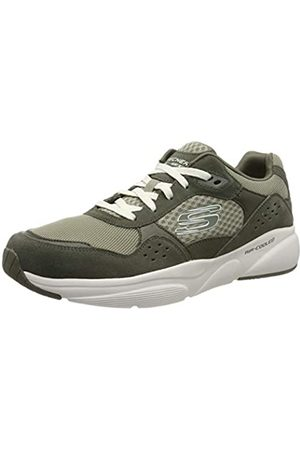 Skechers Men's Meridian- Ostwall Trainers